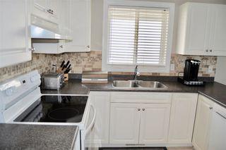 Photo 8: 419 DAVENPORT Drive: Sherwood Park House for sale : MLS®# E4217832