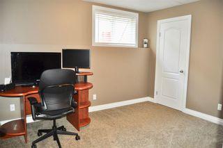 Photo 26: 419 DAVENPORT Drive: Sherwood Park House for sale : MLS®# E4217832