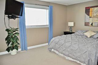 Photo 14: 419 DAVENPORT Drive: Sherwood Park House for sale : MLS®# E4217832