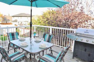 Photo 13: 419 DAVENPORT Drive: Sherwood Park House for sale : MLS®# E4217832