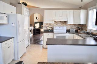 Photo 6: 419 DAVENPORT Drive: Sherwood Park House for sale : MLS®# E4217832