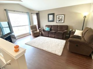 Photo 4: 419 DAVENPORT Drive: Sherwood Park House for sale : MLS®# E4217832
