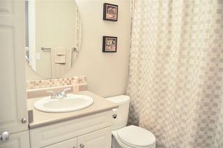 Photo 18: 419 DAVENPORT Drive: Sherwood Park House for sale : MLS®# E4217832
