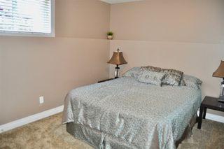 Photo 29: 419 DAVENPORT Drive: Sherwood Park House for sale : MLS®# E4217832