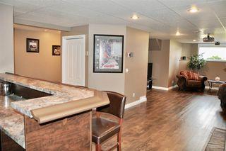 Photo 20: 419 DAVENPORT Drive: Sherwood Park House for sale : MLS®# E4217832