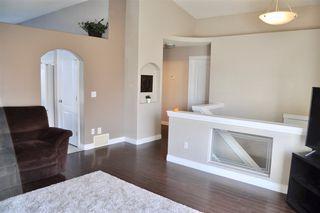Photo 3: 419 DAVENPORT Drive: Sherwood Park House for sale : MLS®# E4217832