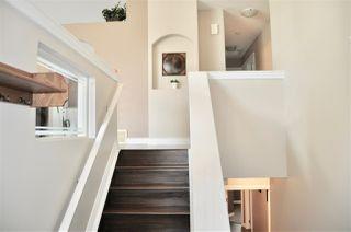 Photo 2: 419 DAVENPORT Drive: Sherwood Park House for sale : MLS®# E4217832