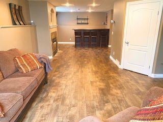 Photo 25: 419 DAVENPORT Drive: Sherwood Park House for sale : MLS®# E4217832