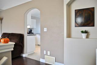 Photo 5: 419 DAVENPORT Drive: Sherwood Park House for sale : MLS®# E4217832