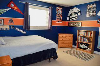 Photo 19: 419 DAVENPORT Drive: Sherwood Park House for sale : MLS®# E4217832