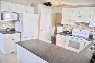 Photo 7: 419 DAVENPORT Drive: Sherwood Park House for sale : MLS®# E4217832