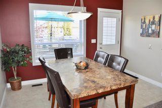 Photo 12: 419 DAVENPORT Drive: Sherwood Park House for sale : MLS®# E4217832