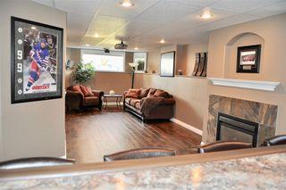 Photo 21: 419 DAVENPORT Drive: Sherwood Park House for sale : MLS®# E4217832
