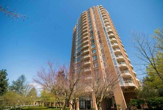 Photo 18: 805 4689 HAZEL Street in Burnaby: Forest Glen BS Condo for sale (Burnaby South)  : MLS®# R2509501