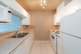 Photo 6: 805 4689 HAZEL Street in Burnaby: Forest Glen BS Condo for sale (Burnaby South)  : MLS®# R2509501