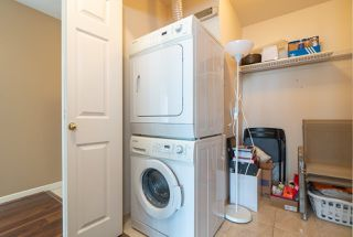 Photo 13: 805 4689 HAZEL Street in Burnaby: Forest Glen BS Condo for sale (Burnaby South)  : MLS®# R2509501