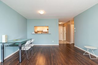 Photo 5: 805 4689 HAZEL Street in Burnaby: Forest Glen BS Condo for sale (Burnaby South)  : MLS®# R2509501