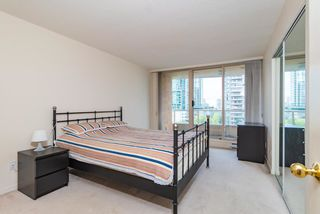 Photo 10: 805 4689 HAZEL Street in Burnaby: Forest Glen BS Condo for sale (Burnaby South)  : MLS®# R2509501