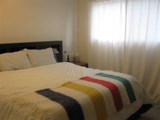 Photo 18: 25 BRADBURN Crescent: St. Albert House for sale : MLS®# E4218479