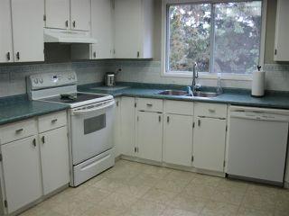 Photo 9: 25 BRADBURN Crescent: St. Albert House for sale : MLS®# E4218479