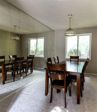 Photo 4: 25 BRADBURN Crescent: St. Albert House for sale : MLS®# E4218479