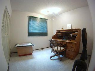 Photo 10: 25 BRADBURN Crescent: St. Albert House for sale : MLS®# E4218479