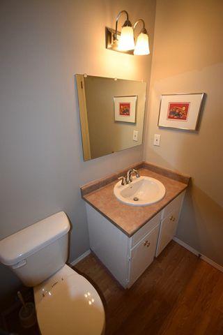Photo 21: 25 BRADBURN Crescent: St. Albert House for sale : MLS®# E4218479