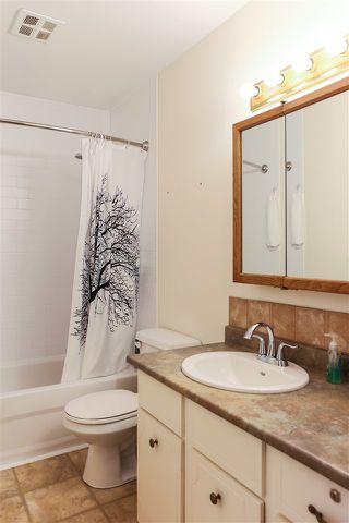 Photo 23: 25 BRADBURN Crescent: St. Albert House for sale : MLS®# E4218479
