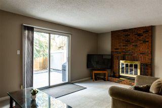 Photo 13: 25 BRADBURN Crescent: St. Albert House for sale : MLS®# E4218479