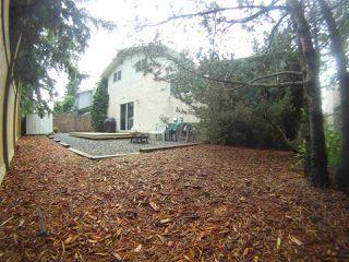 Photo 25: 25 BRADBURN Crescent: St. Albert House for sale : MLS®# E4218479