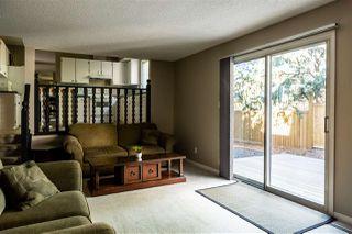 Photo 14: 25 BRADBURN Crescent: St. Albert House for sale : MLS®# E4218479