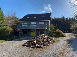 Photo 2: 61 Old Post Road in Barrington: 407-Shelburne County Residential for sale (South Shore)  : MLS®# 202022830