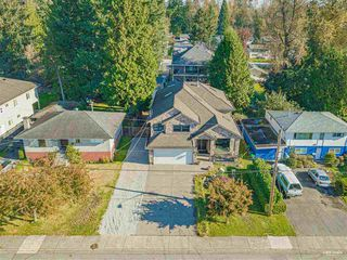 Photo 31: 10650 141A Street in Surrey: Whalley House for sale (North Surrey)  : MLS®# R2514114