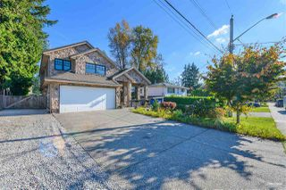 Photo 1: 10650 141A Street in Surrey: Whalley House for sale (North Surrey)  : MLS®# R2514114