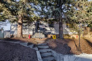 Main Photo: 4 Kelwood Place SW in Calgary: Glendale Detached for sale : MLS®# A1052695
