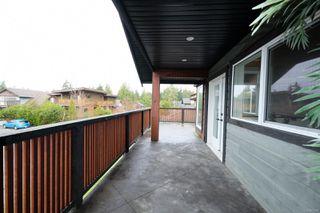 Photo 34: 718 Ocean Park Dr in : PA Tofino House for sale (Port Alberni)  : MLS®# 861190