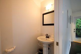 Photo 10: 718 Ocean Park Dr in : PA Tofino House for sale (Port Alberni)  : MLS®# 861190