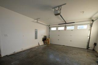 Photo 28: 718 Ocean Park Dr in : PA Tofino House for sale (Port Alberni)  : MLS®# 861190