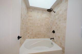 Photo 16: 718 Ocean Park Dr in : PA Tofino House for sale (Port Alberni)  : MLS®# 861190