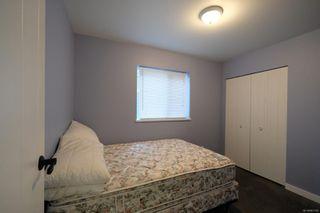 Photo 19: 718 Ocean Park Dr in : PA Tofino House for sale (Port Alberni)  : MLS®# 861190