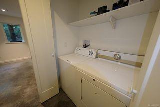 Photo 27: 718 Ocean Park Dr in : PA Tofino House for sale (Port Alberni)  : MLS®# 861190