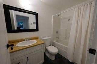 Photo 25: 718 Ocean Park Dr in : PA Tofino House for sale (Port Alberni)  : MLS®# 861190