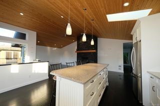 Photo 8: 718 Ocean Park Dr in : PA Tofino House for sale (Port Alberni)  : MLS®# 861190