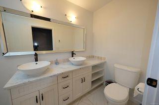 Photo 14: 718 Ocean Park Dr in : PA Tofino House for sale (Port Alberni)  : MLS®# 861190