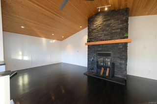 Photo 4: 718 Ocean Park Dr in : PA Tofino House for sale (Port Alberni)  : MLS®# 861190