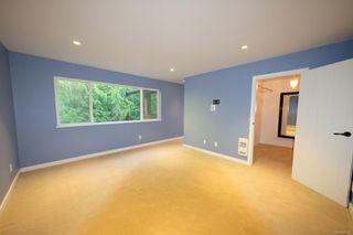 Photo 11: 718 Ocean Park Dr in : PA Tofino House for sale (Port Alberni)  : MLS®# 861190