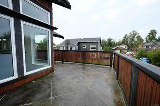 Photo 33: 718 Ocean Park Dr in : PA Tofino House for sale (Port Alberni)  : MLS®# 861190