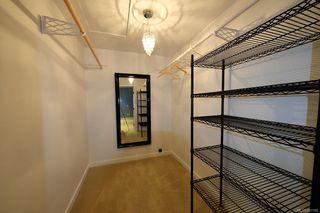 Photo 13: 718 Ocean Park Dr in : PA Tofino House for sale (Port Alberni)  : MLS®# 861190