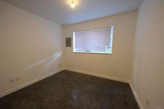 Photo 26: 718 Ocean Park Dr in : PA Tofino House for sale (Port Alberni)  : MLS®# 861190