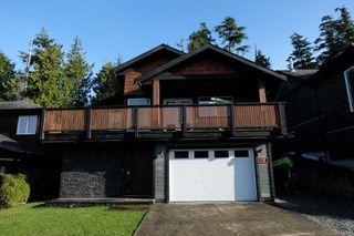 Photo 32: 718 Ocean Park Dr in : PA Tofino House for sale (Port Alberni)  : MLS®# 861190